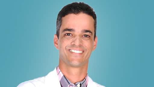 Dr Rocha - Emagrecimento Saudável para Mulheres