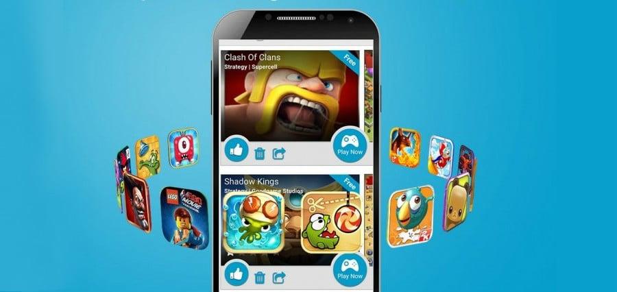 Jogos para Smartphones – os 10 melhores