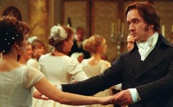 Melhores filmes românticos – Top 10