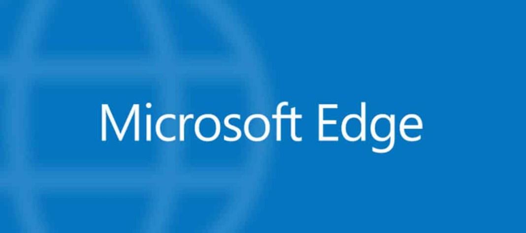 Navegador Edge para Android - Uma possível aposta da Microsoft sem data de lançamento