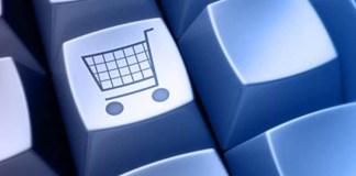 o que esperar do e-commerce em 2016