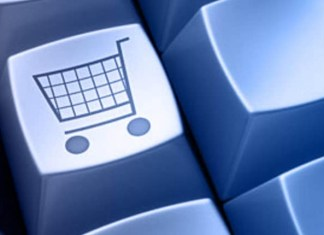 o que esperar do e-commerce em 2016