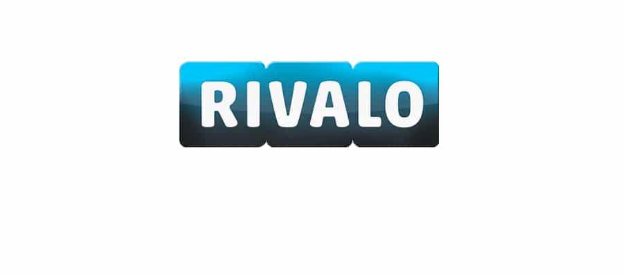 Rivalo