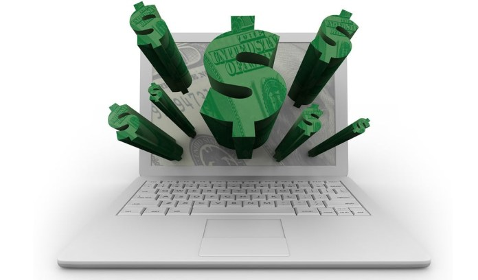 Saiba como Ganhar dinheiro com Sistemas de Afiliados