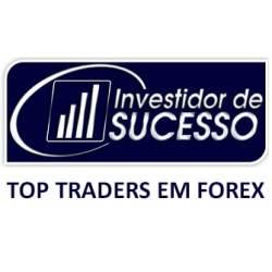 Top Traders em Forex