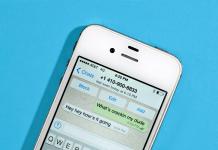Aplicativo Espião de Conversas do WhatsApp na Sua Equipe e Mantenha Seu Negócio Seguro