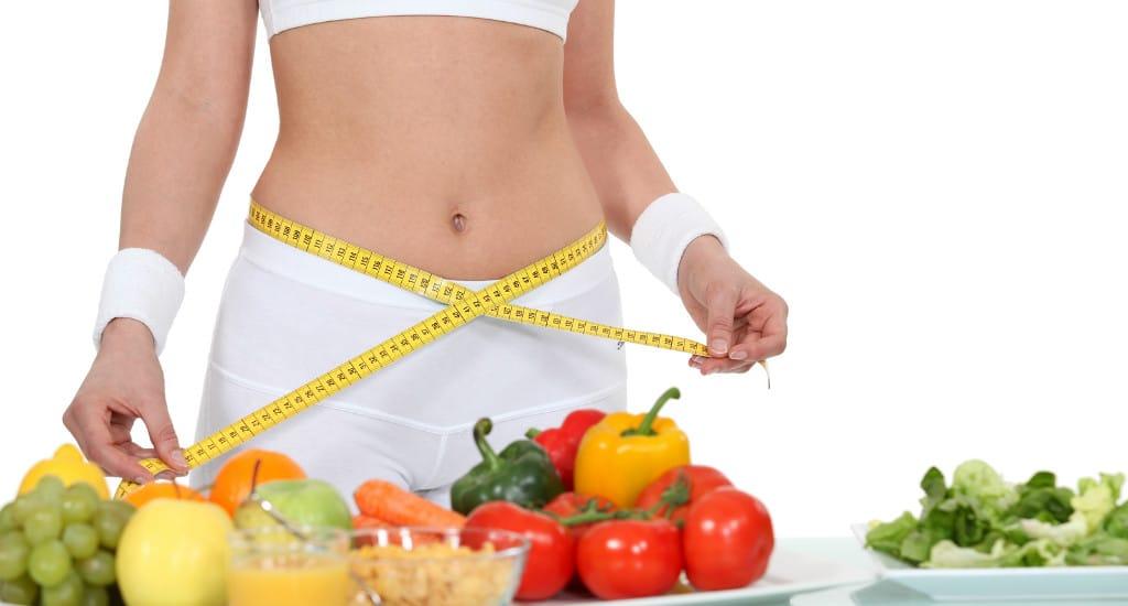 Verdades, mitos e informações sobre a dieta