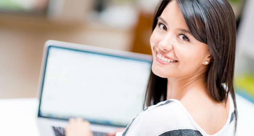 5 sites para aprender um novo idioma