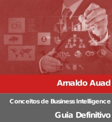 conceitos de business intelligence