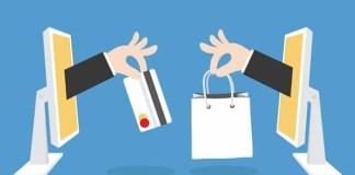 dicas para vender bem loja virtual