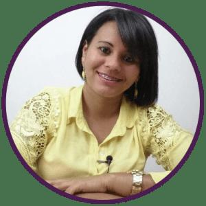 eliana santana - pompoarismo com pnl