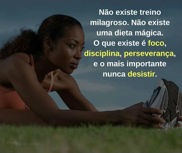 Falhar é a oportunidade para recomeçar com maior determinação. - frases de incentivo