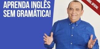 Aprenda Inglês sem Gramática! - Inglês do Jerry