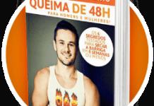 Livro Virtual Queima de 48 Horas