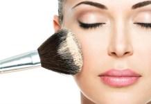 maquiagens - truques