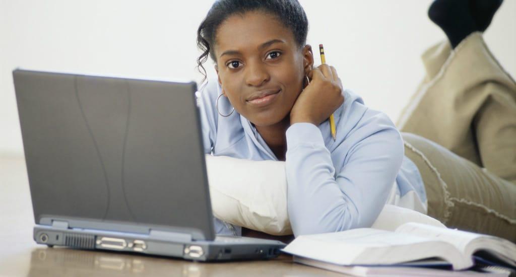 Os 7 erros mais comuns na hora de estudar inglês online