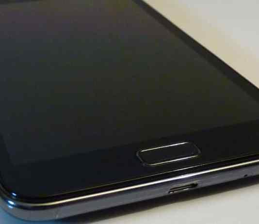 Os Melhores Smartphones de Entrada