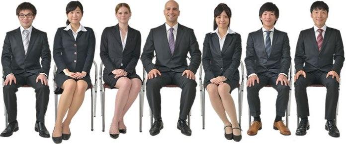 Oportunidades para quem fala japonês
