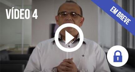 Vídeo 4 - Inglês do Jerry
