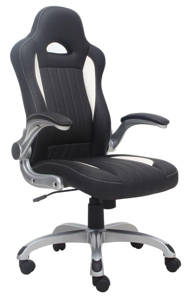 Las 5 mejores sillas de escritorio Conforama  Prodecoracion
