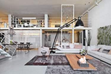 ▷ Si te gusta ir a la ultima usa la decoración moderna! Prodecoracion