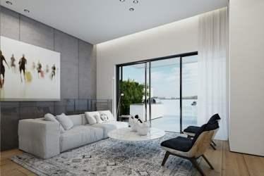 ▷ 15 colores que combinan con el gris en las paredes a la perfección Prodecoracion