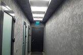 в-коридоре