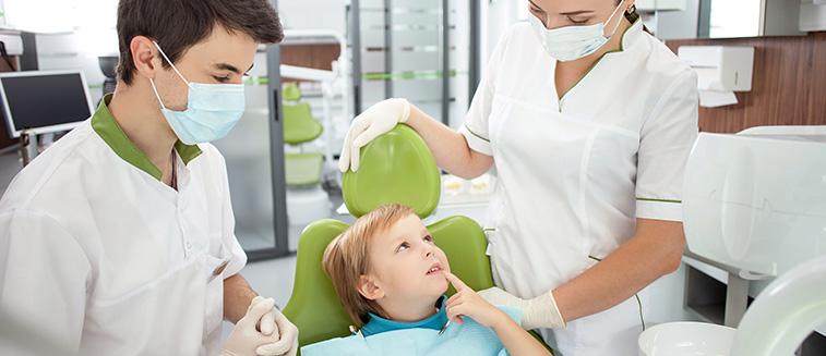 zdjecie_uslugi_srodek_leczenie_dzieci