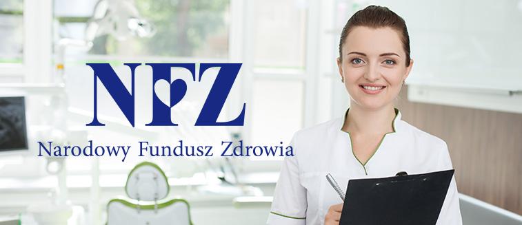 zdjecie_uslugi_srodek_nfz