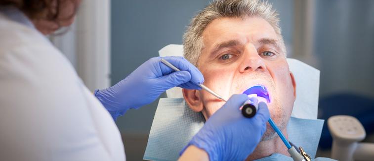 zdjecie_uslugi_srodek_periodontologia