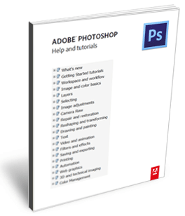 Complete Reference Guides and Online Manuals for All Adobe