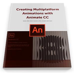 learn adobe animate free