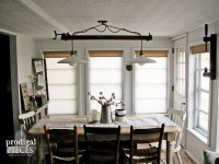 Farmhouse Style Decor ~ How to add it to your home ...