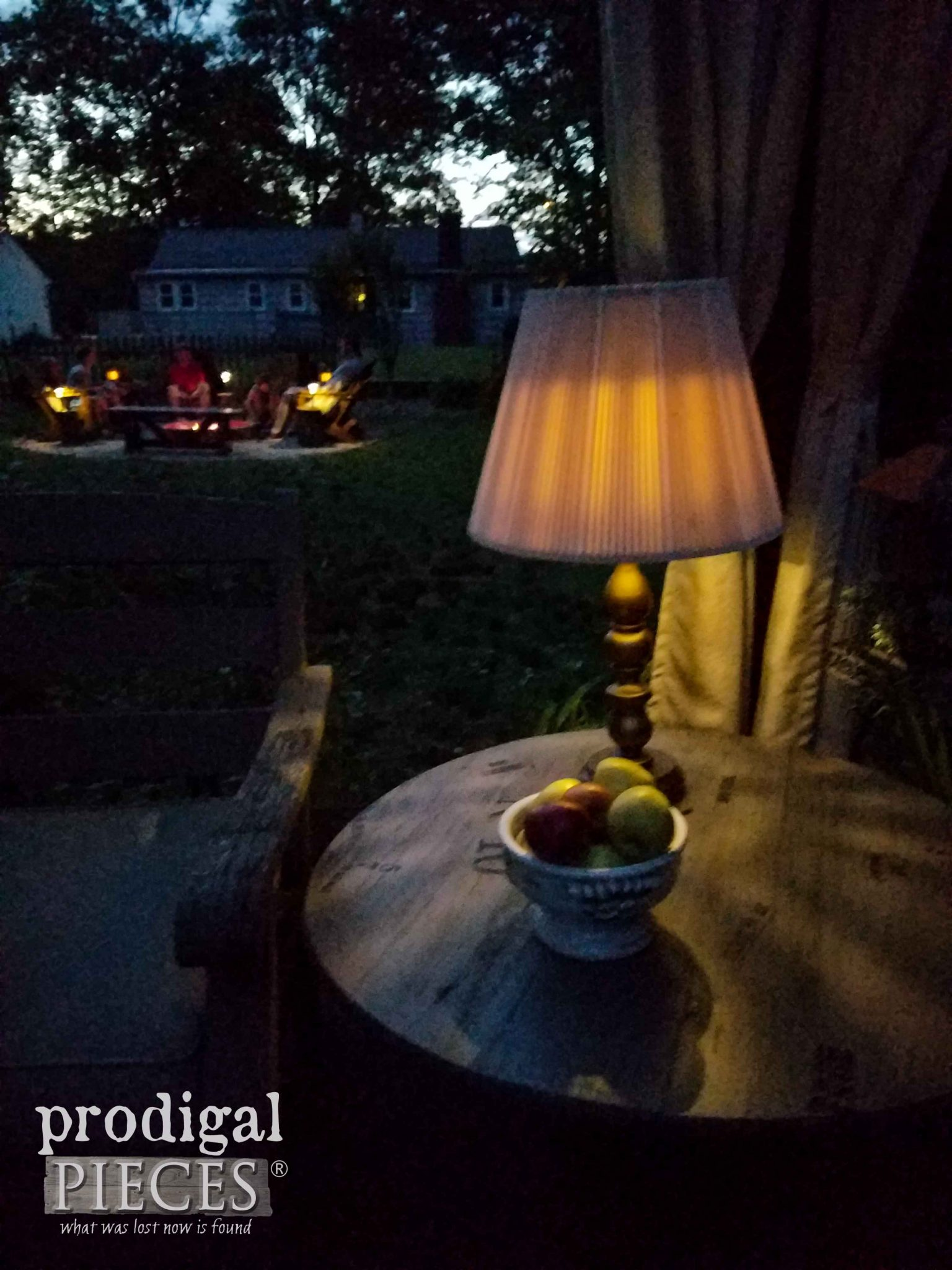 Solarledtablelampcircuit Simple Solar Table Lamp Circuit For Your