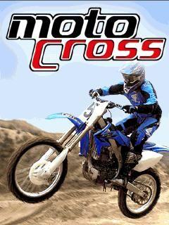 Jeux De Moto Cross Freestyle : cross, freestyle, Cross, Télécharger, PHONEKY