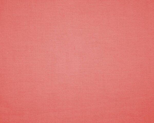 toile rouge clair fond d ecran