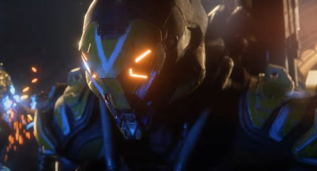 Anthem - How Medal System Works/ List Of All Feats For Medals |