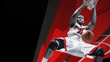 NBA 2K18 Cheats Gives Infinite Stamina, Skill Points, Salary