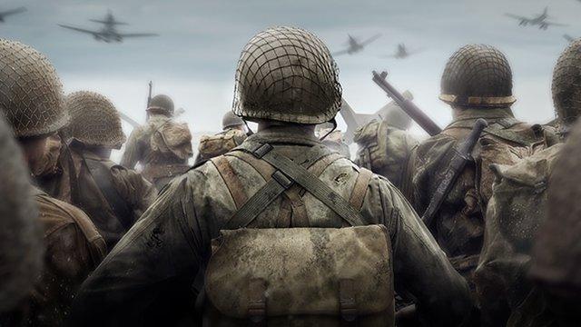 call of duty world at war xbox 360 cheat codes