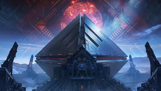 Destiny 2 Warmind - Guide On How To Get Escalation Protocols