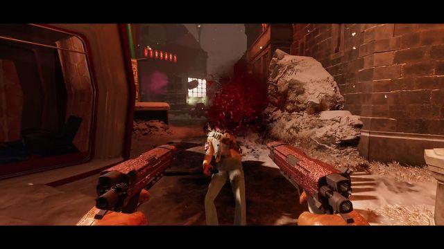 Deathloop Sony Playstation PS5