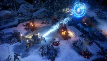 Wasteland 3 Prisoner Guide And Effects Of The Choices