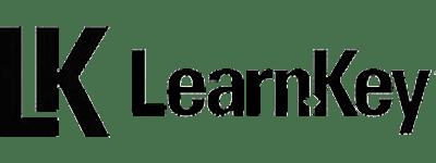 Prodigy Learning