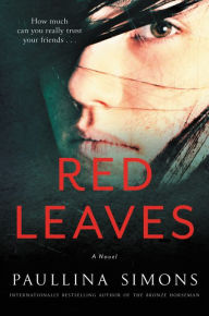 Red Leaves: A Novel