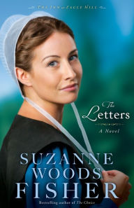The Letters (Inn at Eagle Hill Series #1)