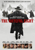 Title: The Hateful Eight