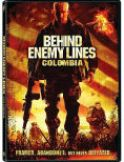 Title: Behind Enemy Lines: Colombia