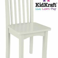 Kidkraft Avalon Chair Covers Game Store Vanilla 706943166345 Item Barnes Noble