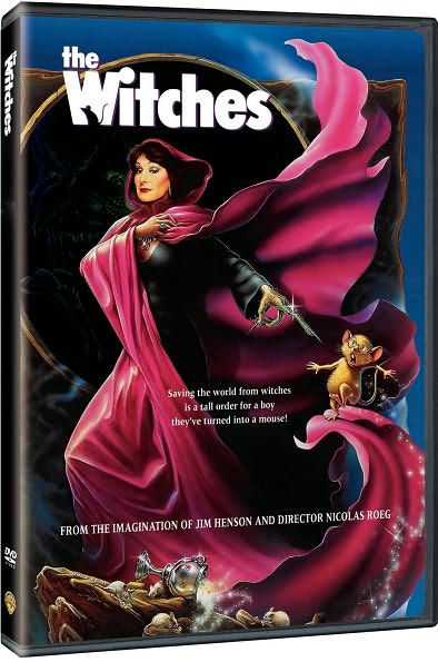 1990 Fisher Witches 0 Jasen