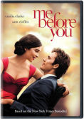 Title: Me Before You
